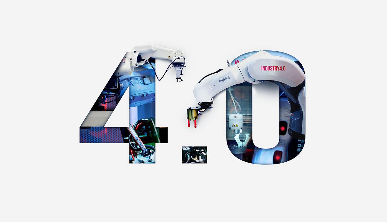 Las tecnologías de la Industria 4.0 - ¿Dónde nos encontramos?