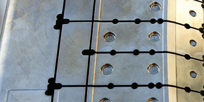 Zamak: una aleación con historia
