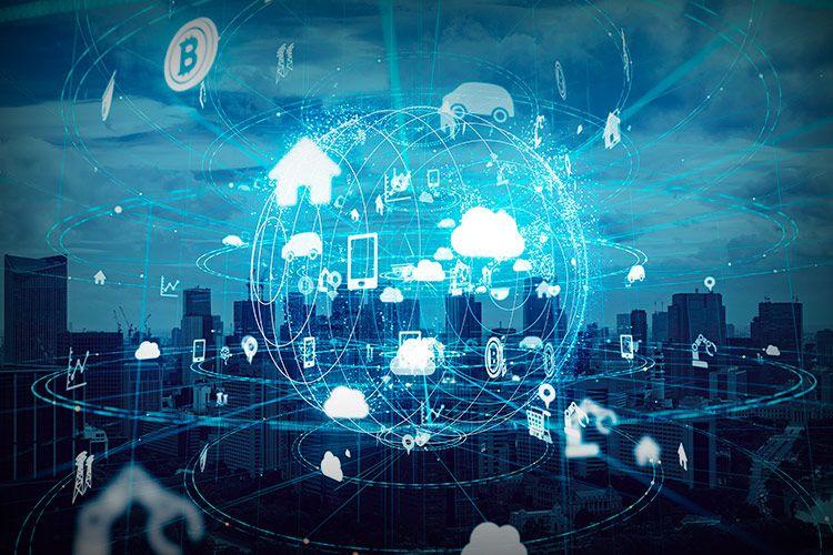 La tecnología será el centro de la cadena de suministro